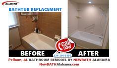 14 Best Bathtub Replacement Images Bathroom Bathroom Modern
