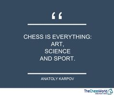 National Chess Day; Oct, 10; poster 1