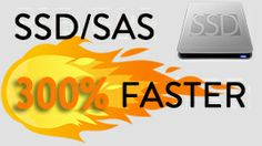 Enjoy all the power of the last VPS Windows.biz from $ 8.65 , than cheaper a dedicated server . #windows_vps #cheap_vps