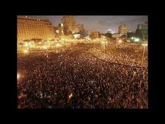 Gal Costa - Brasil, mostra a sua cara. manifestações 2013  #vemprarua   http://youtu.be/nFRPq-GrdGs