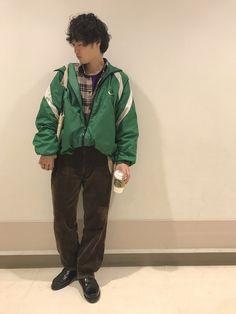 こんばんは!sakuですー。 最近体調が優れないsakuです。。なんだかずっと身体が重くて、だるさが
