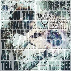 machine lyrics born of osiris