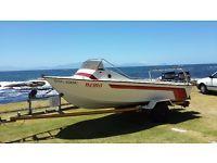 2 x Yamaha Safety and buoyancyGalv Trailer Yamaha, South Africa, Boats, Skiing, Safety, Vehicles, Ski, Security Guard, Ships