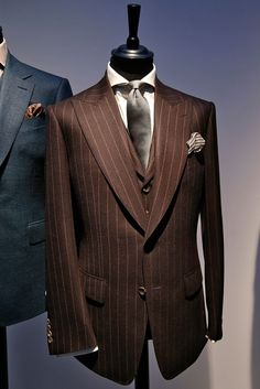 edward sexton suits - Google Search