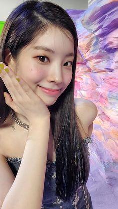 South Korean Girls, Korean Girl Groups, Sixteen, Twice Once, Twice Dahyun, Minatozaki Sana, Im Nayeon, So Much Love, Feeling Special