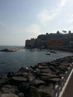 Posillipo Napoli