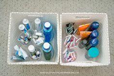bathroom-organizing