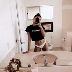 Naddie 🦋 (@nadine) • Instagram photos and videos