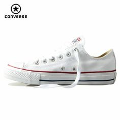 199ce28cc31 Original Converse all star men s and women s sneakers  Unbranded   Asshowninthepicture Discount Converse