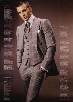 chris evans, film, actors, 2010s, 2007, GQ magazine