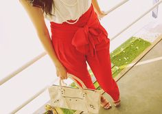 Cute hearts day outfit :)