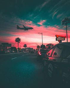 LAX by @zero_311 by CaliforniaFeelings.com california cali LA CA SF SanDiego
