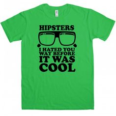 http://www.tshirtcompany.ie/static/media/uploads/hipsters-green-t-shirt.jpg