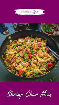 Healthy Indian Recipes, Asian Recipes, Beef Recipes, Vegetarian Recipes, Cooking Recipes, Cantonese Chow Mein Recipe, Shrimp Chow Mein, Chicken Chow Mein, Chicken Chowmein Recipe