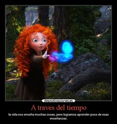 Find images and videos about disney, princess and brave on We Heart It - the app to get lost in what you love. Disney And Dreamworks, Disney Pixar, Walt Disney, Brave Disney, Merida Disney, Pixar Movies, Disney Movies, Disney Characters, Pixar Tattoo