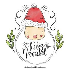 Christmas Decorations Drawings, Wooden Christmas Decorations, Christmas Holidays, Christmas Crafts, Hygge Christmas, Happy Holidays, Merry Christmas Background, Merry Christmas Drawing, Merry Christmas Card