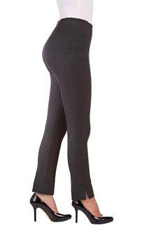 86a1d91c1e07f Nygard Slims | Women's Leggings, Jeggings, Pants, Tops & Accessories