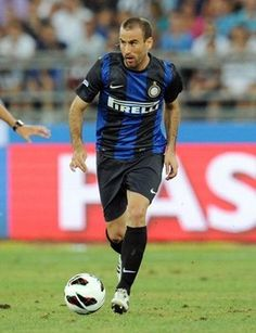 Inter Milan wins the first leg of UEFA Europa League along with Lazio!  Read More!