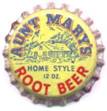 Soda Brands, Beer Brands, Bottle Cap Art, Bottle Top, Wood Router, Wood Lathe, Cnc Router, Root Beer Bottle, Soda Bottles