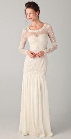 1-wedding-dress-temperly-london-long-belle-dress-templ40070-size-6