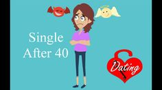 After 40 the best way to meet someone is online.  However, the FBI warns that's the target age for dating scammers. Donna Barnes Dating has Online Dating Protector to prevent you from being scammed. Search for your right match for free on http://www.donnabarnes.com/dating.html