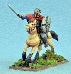 ABC01 Romano British Warlord (1)