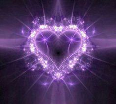 Purple heart for those with Fibromyalgia like the medal of Honor! Purple Love, All Things Purple, Purple Rain, Shades Of Purple, Purple And Black, Deep Purple, Purple Hearts, Purple Stuff, My Favorite Color