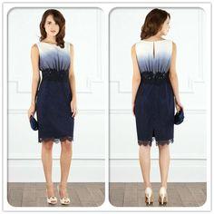 vestidos de festa para jovem senhora - Resultados Yahoo Search da busca de imagens