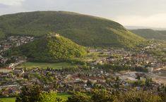 Suche Finde Entdecke  Similio, das österreichische Informationsportal  Geographie - Sachkunde - Wirtschaftskunde Portal, Mountains, Nature, Travel, Communities Unit, Landscapes, Economics, Things To Do, Searching