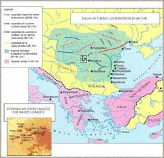 Vaticanul confirmă teoria dacologilor: Dacii n-au fost romanizați, ci erau strămoșii romanilor conduși de Traian | Despre Romani