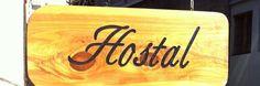 barrio concha y toro santiago centro hostal Las terrazas de Concha y Toro