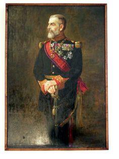 Carol I, King of Romania Armed Conflict, Tsar Nicholas Ii, British Royal Families, Declaration Of Independence, Roman Catholic, World War I, First World, Romania, King