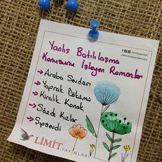 Study Motivation, Notes, Education, Happy, Motivation To Study, Ser Feliz, Educational Illustrations, Happiness, Learning