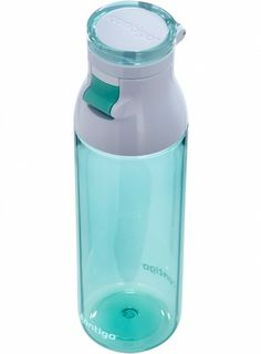 Contigo - Jackson Water Bottle
