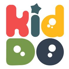 Fully Free App Friday for April 4, 2014 (best free Android kids apps)