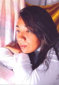 Clemilda Santos