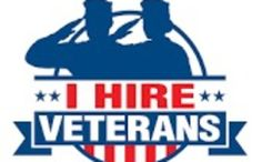Check out Quality Carriers' We hire former and current military CDL A Drivers