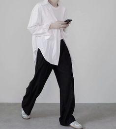 @thien Ulzzang, Normcore, Suits, Style, Fashion, Swag, Moda, Stylus, La Mode