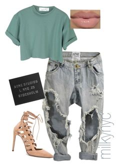 """""""Untitled #567"""" by mizzbehave ❤ liked on Polyvore"""