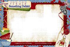9 Best Images of Blank Printable Recipe Cards - Blank Recipe Card Templates Printable, Free Printable Blank Recipe Cards and Blank Recipe Card Templates Printable Recipe Paper, Recipe For Mom, Recipe Pics, Making Recipe, Diy Recipe, Recipe Scrapbook, Printable Recipe Cards, Recipe Binders, Card Book