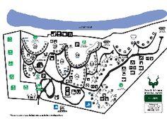 Letaba Rest Camp Kruger National Park, National Parks, Game Reserve, Travel Bugs, Camps, Conservation, South Africa, Tourism, Wildlife