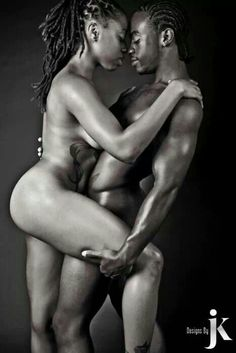 Ebony sexual pictures