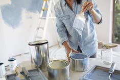 14 Absolutely Perfect Paint Colors Designers Love | Real Simple