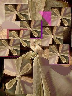 New Image2 by maxine bomareto on ARTwanted