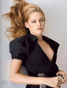 Kristen Stewart Likes That Ope is listed (or ranked) 9 on the list The 25 Hottest Kristen Stewart Pictures