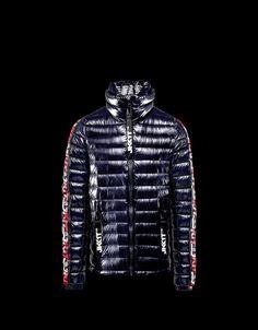 Mens Premium quality down jackets. Engulfed in Warmth Motorcycle Jacket, Bomber Jacket, Mens Down Jacket, Man Down, Cool Jackets, Winter Wear, Parka, Man Shop, Shrimp Recipes