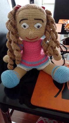 Crochet Hats, Fashion, Activities, Pictures, Knitting Hats, Moda, Fashion Styles, Fashion Illustrations