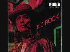 <3 OMG, I remember when I use to listen to this song EVERYDAY, riding around with it blasting as loud as possible.  OMG, I was even smoking cigars back then ........ Thank God for MATURITY, LOL <3  *Kid Rock (Feat. Eminem)-Fuck Off*