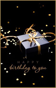 Free Happy Birthday Cards Printables Happy Birthday gift The post Free Happy Birthday Cards Printables & Geburtstag appeared first on Happy birthday . Free Happy Birthday Cards, Happy Birthday Wishes Photos, Happy Birthday For Him, Happy Birthday Wishes Cards, Happy Birthday Celebration, Birthday Blessings, Best Birthday Wishes, Birthday Wishes Quotes, Happy Birthday Gif Images