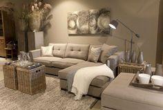 Beste afbeeldingen van zithoek in home living room